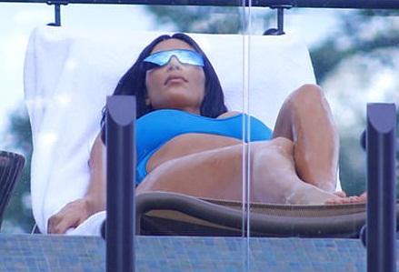 Bollywood Tadka, किम करदाशियां इमेज, किम करदाशियां फोटो, किम करदाशियां पिक्चर