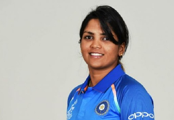 Women's Cricket World Cup 2020: know the performance of team India