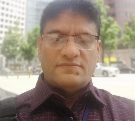 PunjabKesari, Governor Lalji Tandon, Protocol, Angry, Officer Suspended, Cabinet Minister, Bhopal, Madhya Pradesh, Punjab Kesari