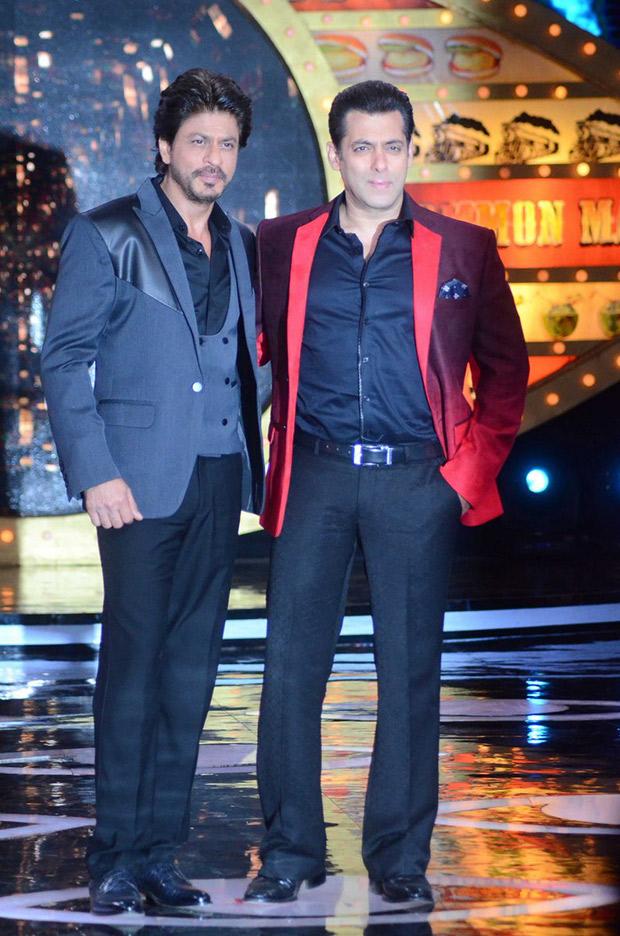 Bollywood Tadka, शाहरुख खान  इमेज, शाहरुख खान  फोटो, शाहरुख खान  पिक्चर