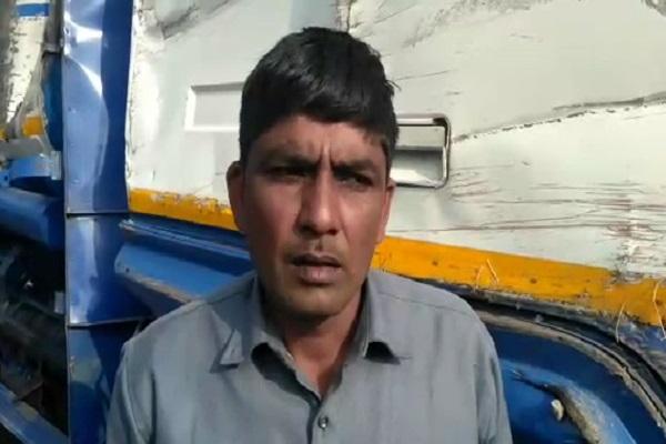PunjabKesari,rupee, diesel, road, truck, bike, lakh