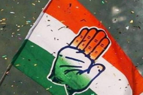 PunjabKesari, Madhya Pradesh, Bhopal News, Congress, Exitpoll, Meating, Delhi, Rahul Gandhi,भोपाल न्यूज,कांग्रेस,एग्जिट पोल,दिल्ली,बैठक,राहुल गांधी