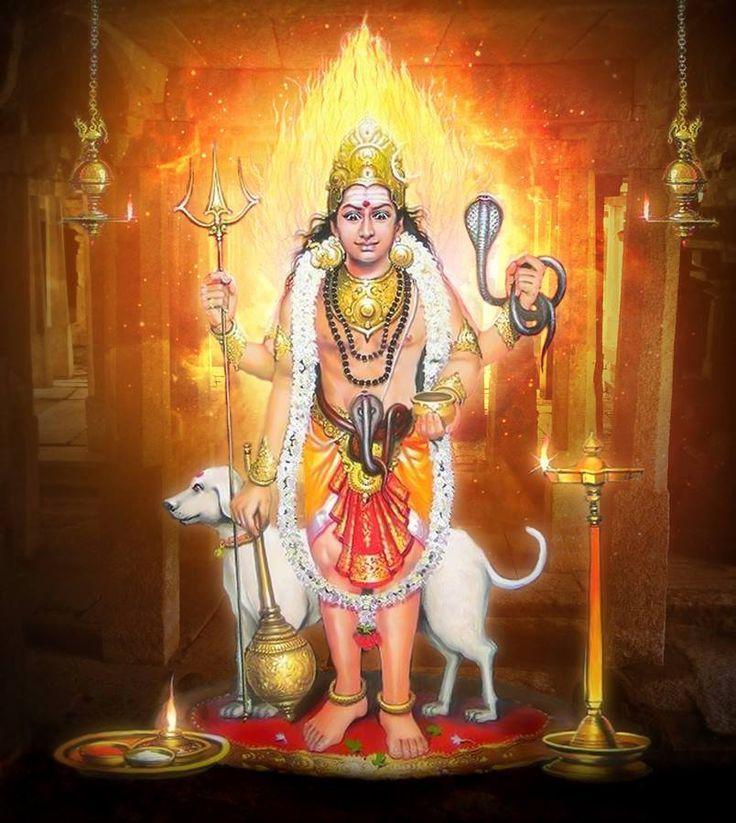 Lord Bhairav, बाबा भैरव, kaal bhairava , kala bhairava