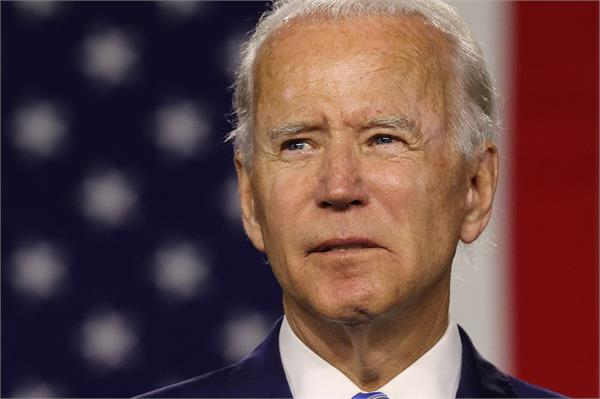 us elections biden campaign launches initiative to woo sikhs