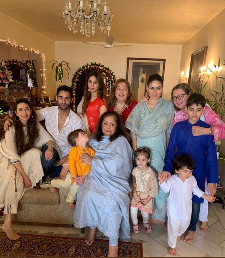 Bollywood Tadka, करीना कपूर इमेज,करीना कपूर फोटो,करीना कपूर पिक्चर, तैमूर अली खान इमेज,  तैमूर अली खान फोटो,  तैमूर अली खान पिक्चर