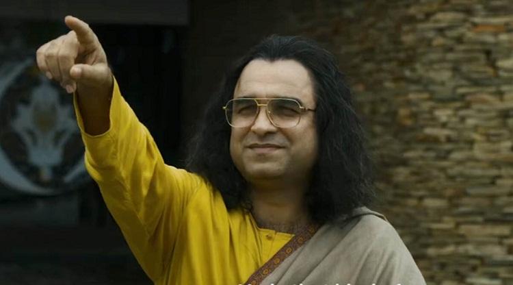 Bollywood Tadka, Pankaj Tripathi Images