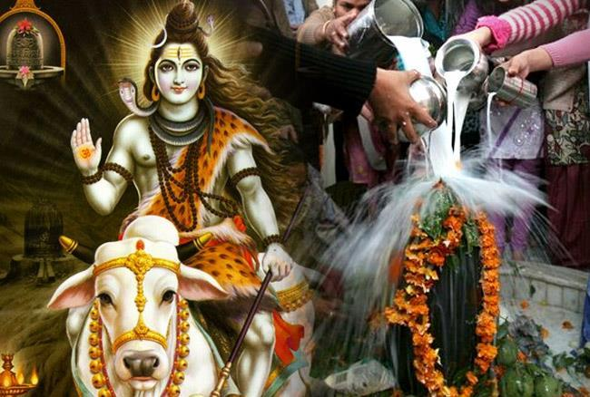 PunjabKesari, महाशिवरात्रि 2020, Mahashivratri 2020, Mahashivratri, Mahashivratri 2020, Mahashivratri Mahashivratri 2020 puja vidhi, Mahashivratri Importance, Mahashivratri puja date 2020, Shivlinga dharm, hindu religion, hindu shastra, lord shiva, bholenath