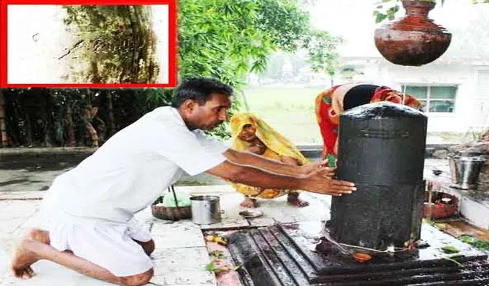 PunjabKesari, kundli tv, jharkhandi mahadev, shiv puja