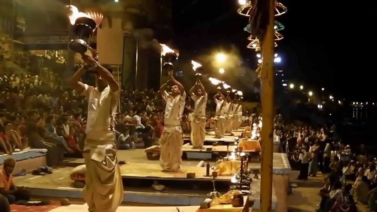 PunjabKesari, Sawan, Sawan 2020, Bholenath, सावन, सावन 2020, शिव जी, Varanasi ganga aarti, Varanasi ganga aarti online, वाराणासी गंगा आरती, Live Aarti Ganga Kashi, Dharmik Sthal, Religious Place in india