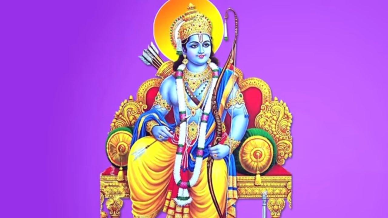 PunjabKesari, Transgender, किन्नर, transgender Blessing
