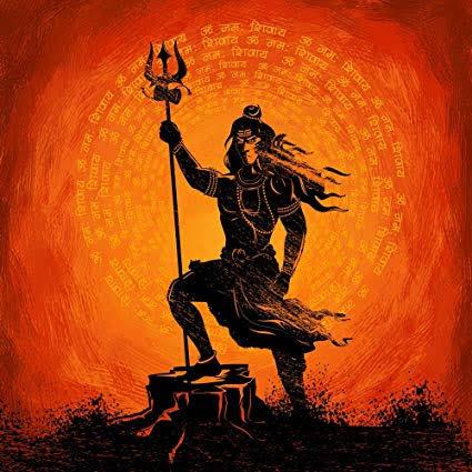 PunjabKesari, shiv ji, lord shiva, bholenath, mahadev, शिव जी, शंकर जी