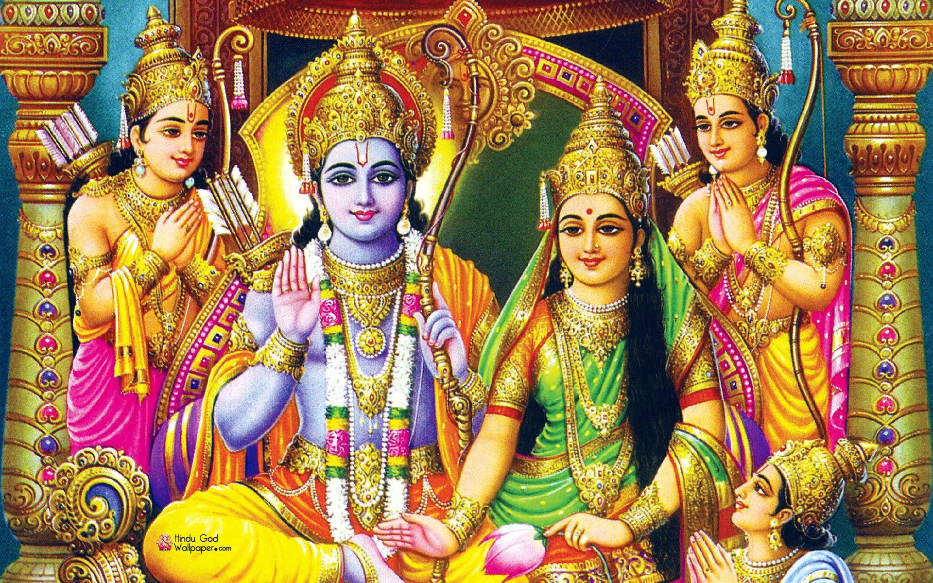 PunjabKesari, श्री रामचरित मानस, रामायण, श्री राम, Sri Ram Charit manas, Ramayana