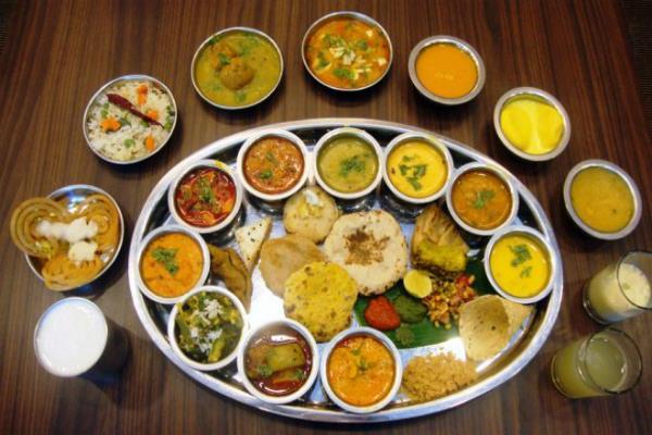 PunjabKesari, Niti Gyan, Niti Shastra, Niti in hindi, Niti Shastra in hindi, Nit Gyan in hindi, Hindu Shastra, Punjab Kesari, Dharm
