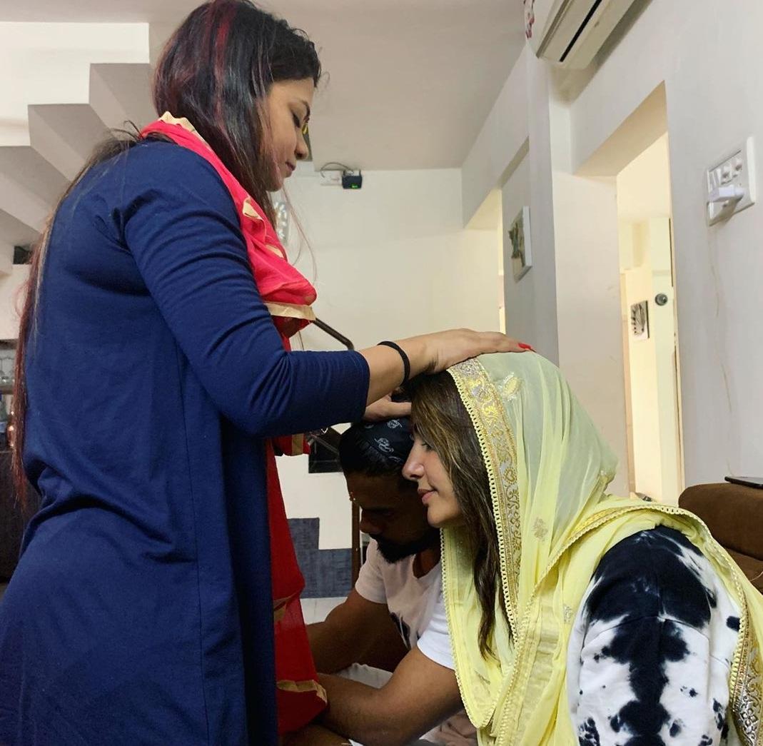 Bollywood Tadka, हिना खान इमेज, हिना खान फोटो, हिना खान पिक्चर