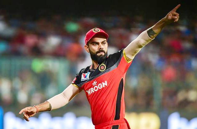 IPL 2021, Virat Kohli, Kohli, Kohli 5 IPL Records, RCB, विराट कोहली, रॉयल चैलेंजर्स बेंगलुरु, आईपीएल 2021