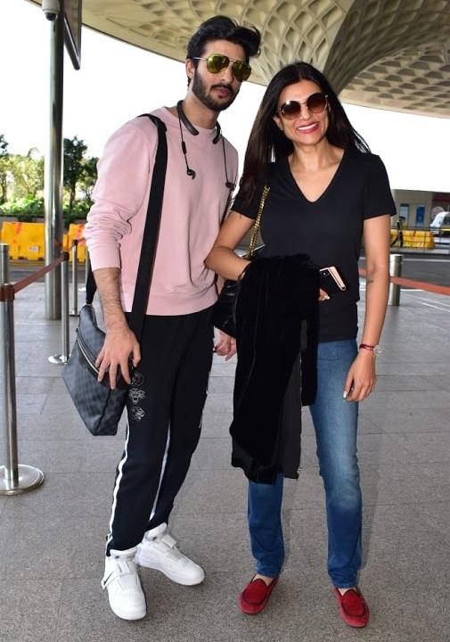 Bollywood Tadkaसुष्मिता सेन इमेज, सुष्मिता सेन फोटो, सुष्मिता सेन पिक्चर