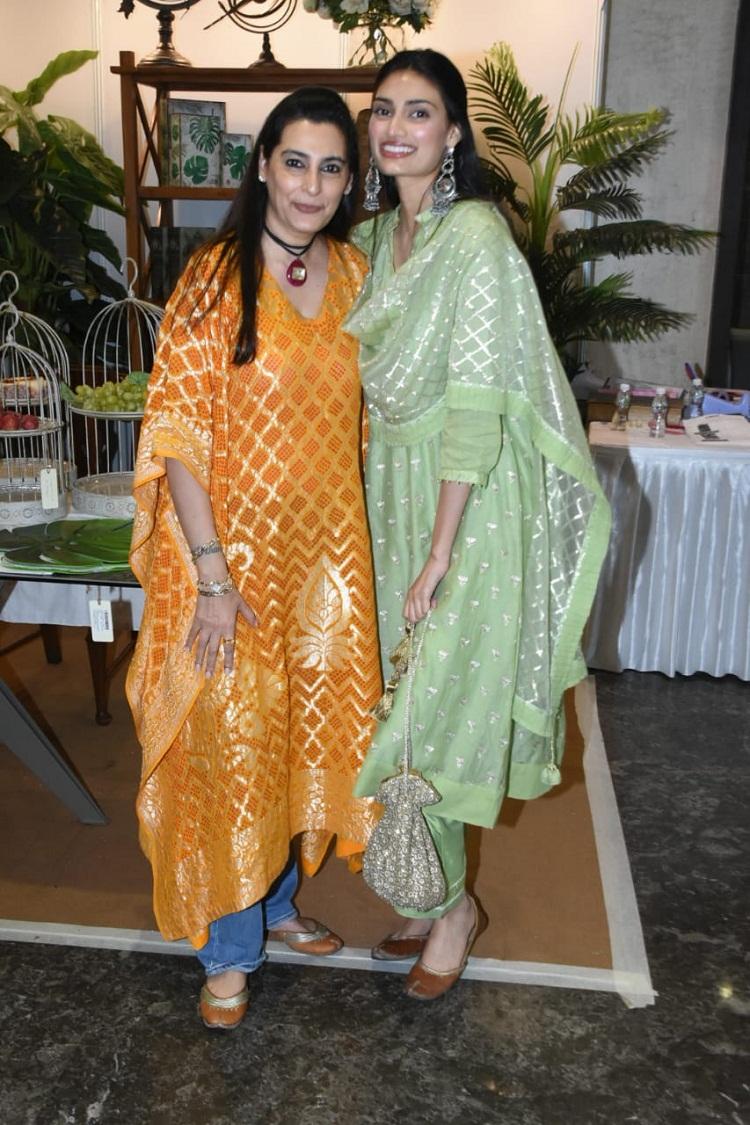 Bollywood Tadka, save childrens ngo