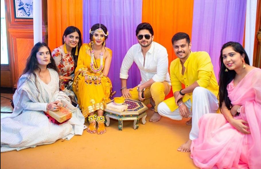 Bollywood Tadka, राजीव सेन इमेज, राजीव सेन फोटो, राजीव सेन पिक्चर, चारु आसोपा इमेज, चारु आसोपा फोटो, चारु आसोपा पिक्चर, सुष्मिता सेन इमेज, सुष्मिता सेन फोटो, सुष्मिता सेन पिक्चर, रोहमन शॉल इमेज, रोहमन शॉल फोटो, रोहमन शॉल पिक्चर
