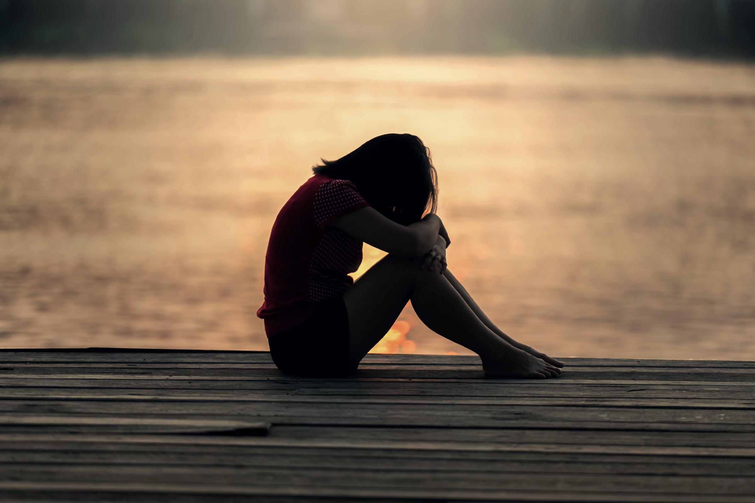 PunjabKesari, मानसिक रोग, Mental illness