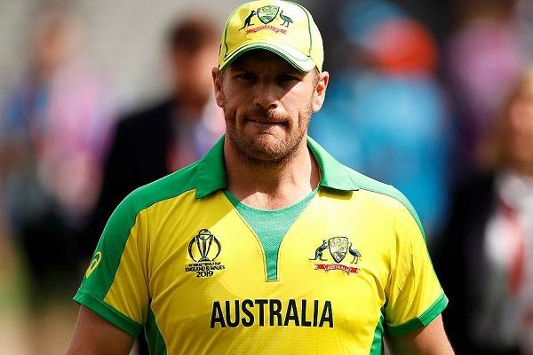 Australia vs India, David Warner, AUS vs IND 3rd ODI, Aaron Finch, एरोन फिंच, ऑस्ट्रेलियाई सलामी बल्लेबाज डेविड वार्नर, Australian opener David Warner