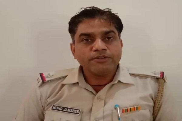 PunjabKesari, alcohol, drunk, Driver, Police, Crime