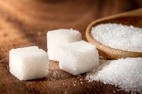 PunjabKesari, Sugar