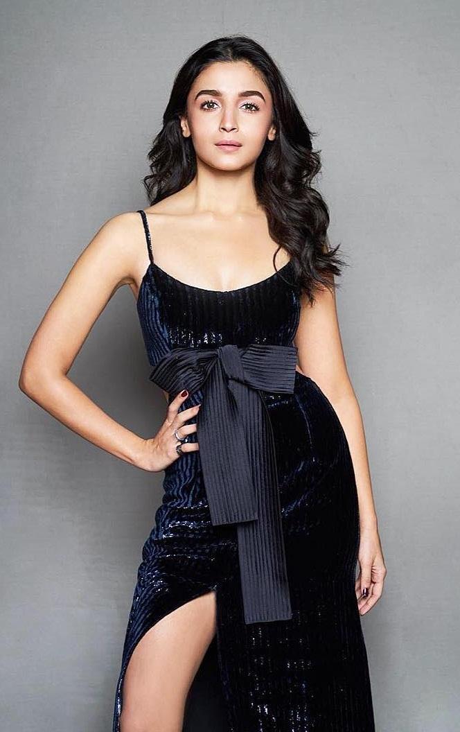 Bollywood Tadka,  आलिया भट्ट इमेज