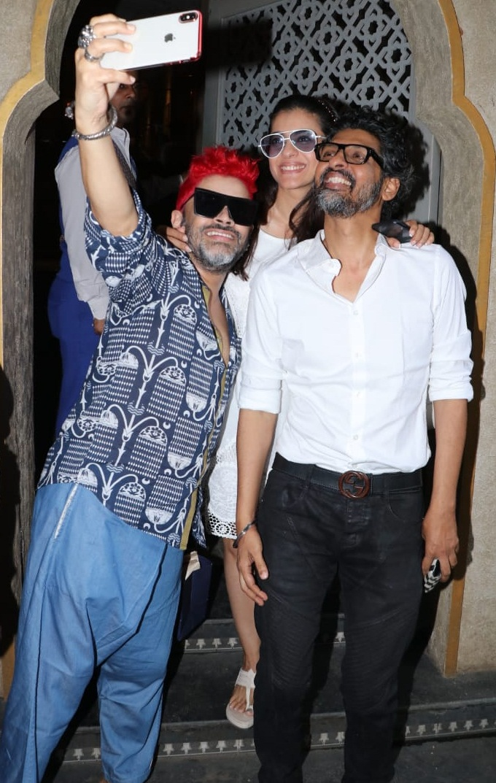 Bollywood Tadka, काजोल इमेज, काजोल फोटो, काजोल पिक्चर