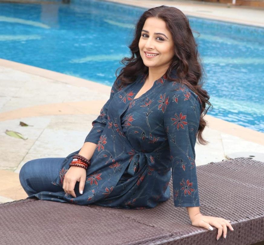 Bollywood Tadka, विद्या बालन इमेज, विद्या बालन फोटो, विद्या बालन पिक्चर