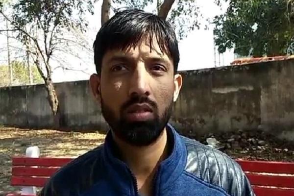 PunjabKesari, Brother