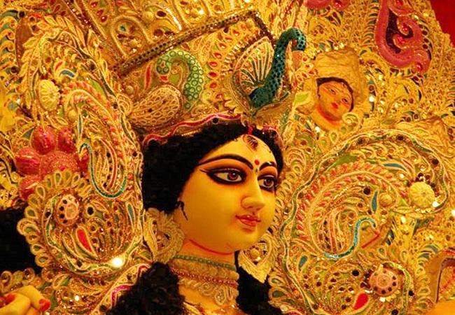 PunjabKesari, Navratri 2019, शारदीय नवरात्रि, नवरात्रि 2019, shardiya navratri 2019, Maa Durga, Punjab kesari, hindu religion, hindu shastra, navratri pujan, Navratri dates, नवरात्रि, navratri importance, nine days of navratri, vrat or tyohar, fast and festival
