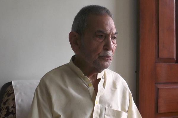 PunjabKesari, ID swami
