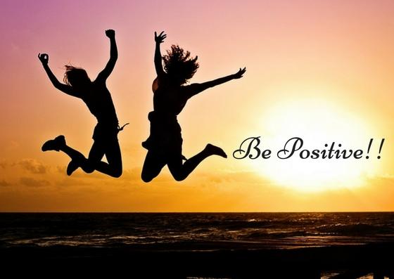 PunjabKesari, Motivational Concept, Positive Thinking, Think Positive, Inspirational Concept, Inspirational Story, Religious Story, Motivational Story, Punjab Kesari, Dharm