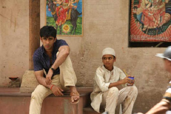 Bollywood movie 'Kai Po Che' character 'Ali' gets buyer in IPL auction