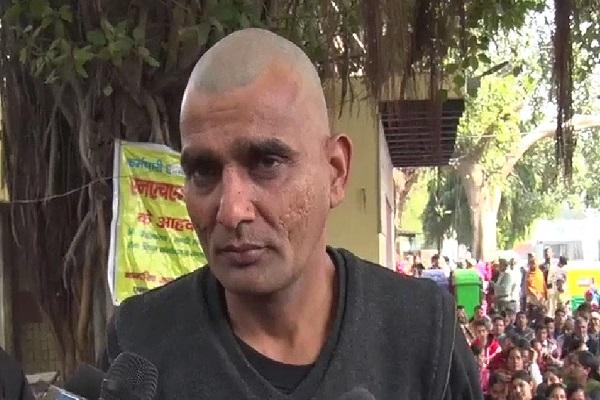 PunjabKesari, Doctor