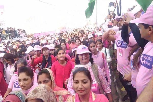 PunjabKesari, panipat haryana