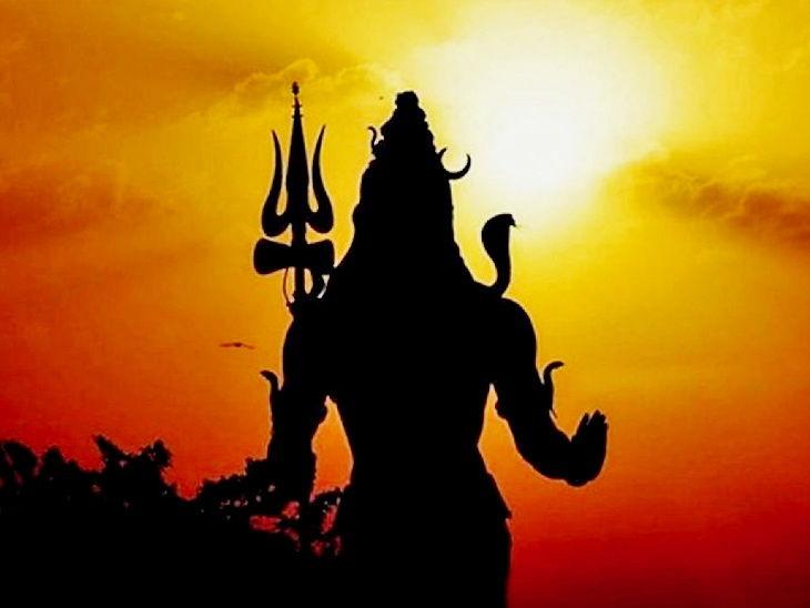 PunjabKesari, Sawan 2020, Sawan, सावन, सावन 2020, भोलेनाथ, शिव जी, सोमवार व्रत, Monday fasting, Monday fasting importance, Dharmik Katha, Religious Story, Sawan katha, punjab kesari, dharm