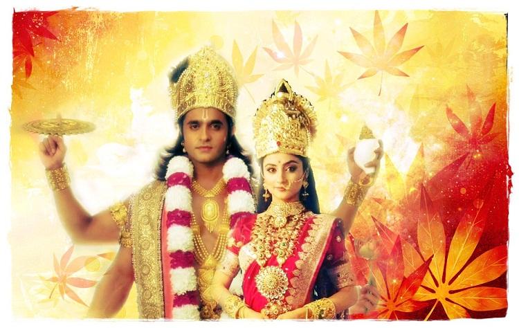 Bollywood Tadka, Madirakshi Mundle Images