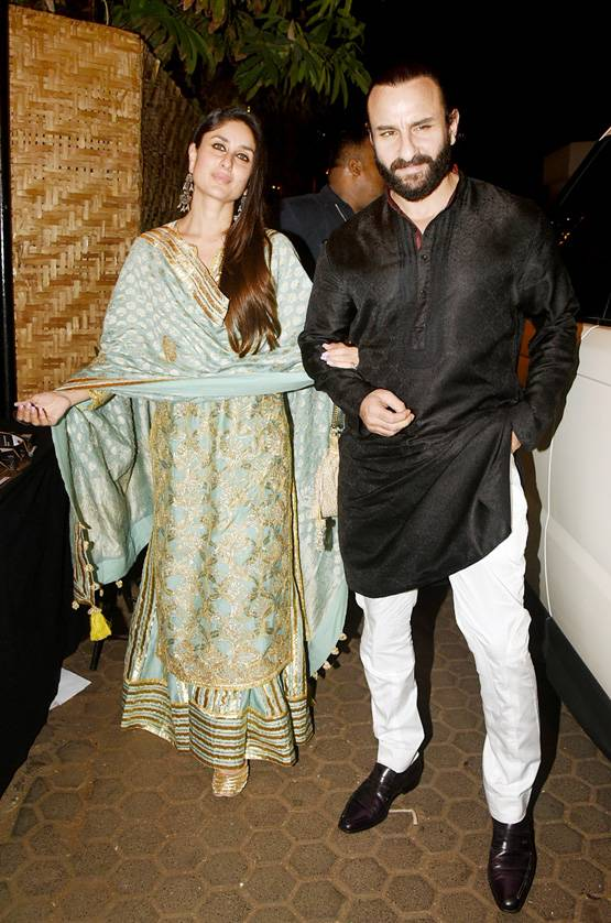 Bollywood Tadka, saif and kareena image, kareena kapoor images, kareena kapoor photo, saif ali khan image, saif ali khan photo, करीना फोटो, सैफ अली खान फोटो