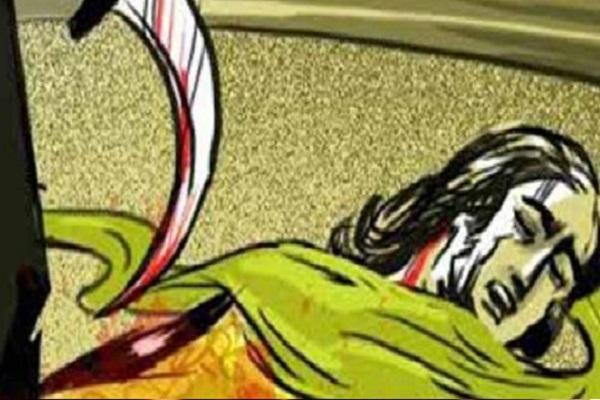 PunjabKesari, Madhya Pardesh Hindi News , Jabalpur Hindi News, Jabalpur Hindi Samachar, Female assassination, Busted, Police, Crime, Arrest