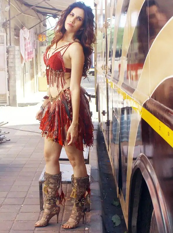 Bollywood Tadkaसोनाली सहगल इमेज, सोनाली सहगल फोटो, सोनाली सहगल पिक्चर,