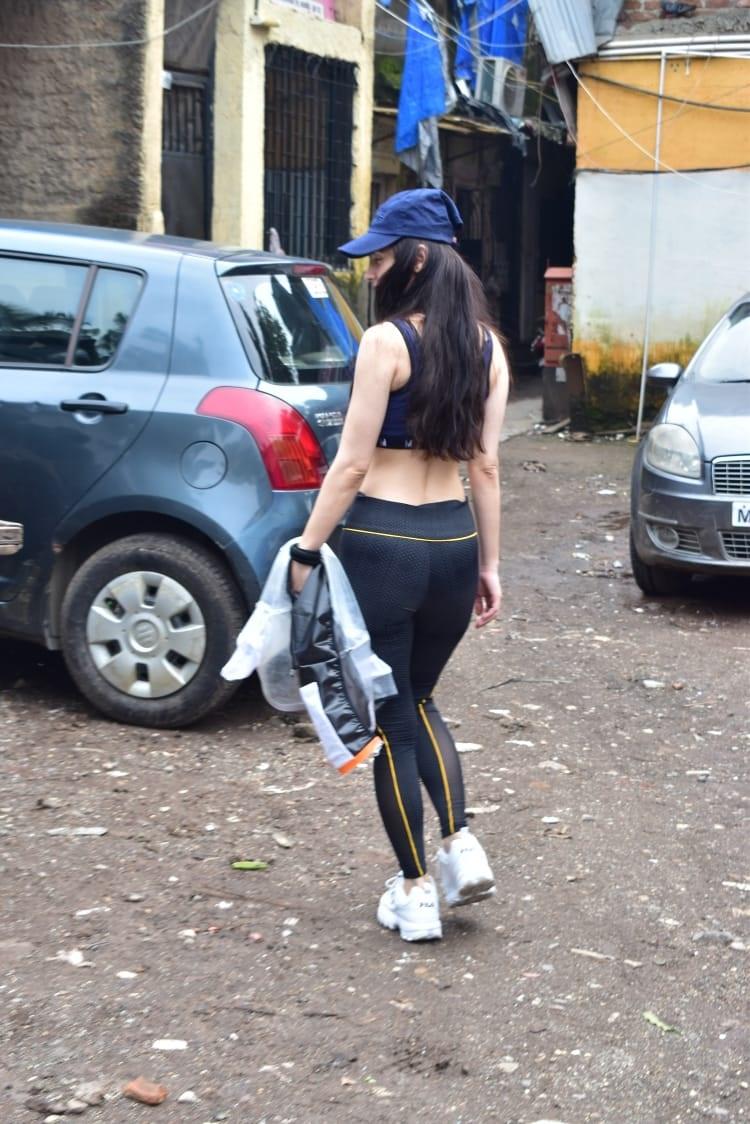 Bollywood Tadka, संजीदा शेख इमेज, संजीदा शेख फोटो, संजीदा शेख पिक्चर