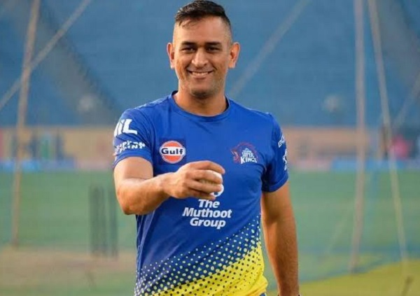 MS Dhoni photos,  MS Dhoni images