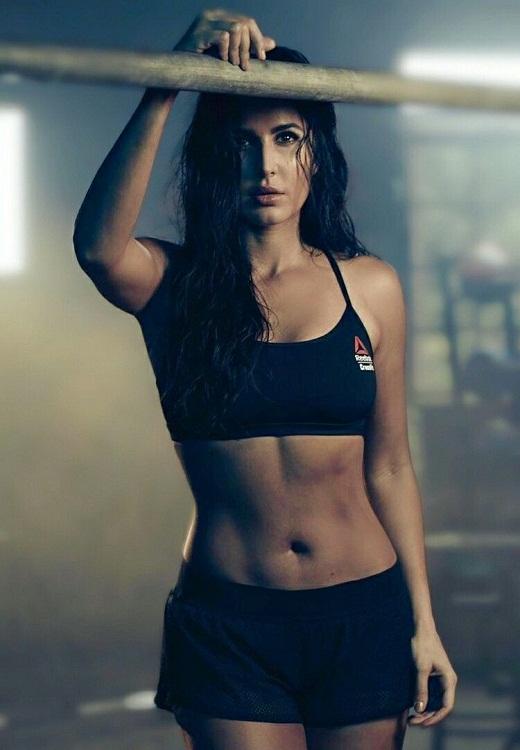 Bollywood Tadka,Katrina Kaif Images