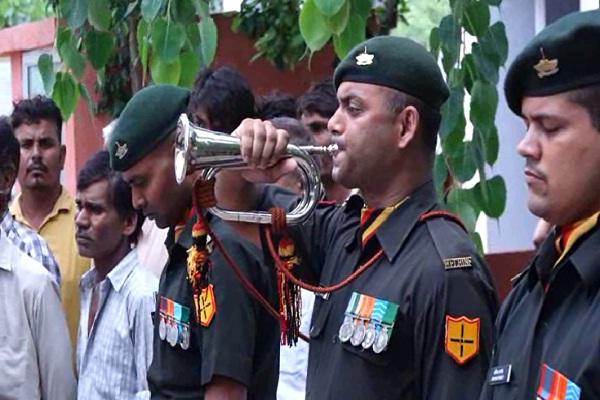 PunjabKesari, assam rifles,