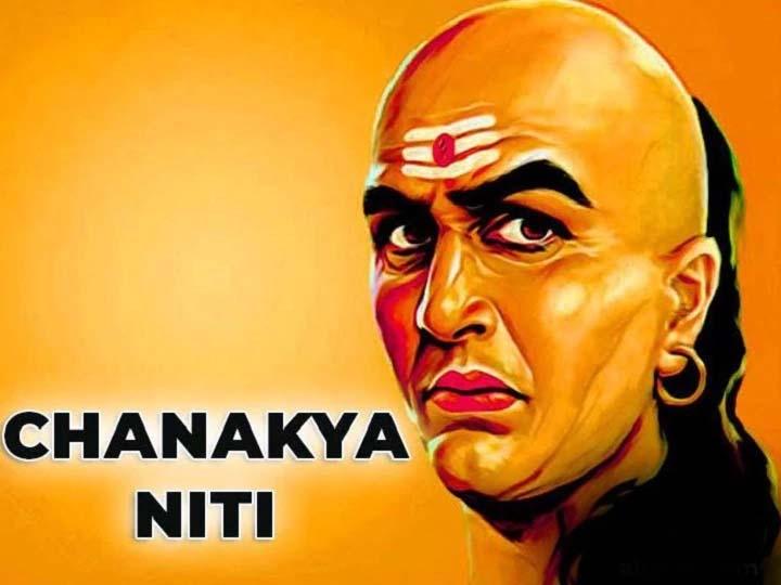 PunjabKesari, Acharya Chanakya, Chanakya niti stutra in hindi, Chanakya Niti Sutra, चाणक्य नीति सूत्र, Chanakya gyan, Chanakya Niti In Hindi, Chanakya Gyan, Chanakya Success Mantra In Hindi, चाणक्य नीति सूत्र