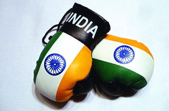 Big Change, Coaching Staff, Boxing World Championship, Boxing news in hindi, sports news, विश्व चैम्पियनशिप, भारतीय मुक्केबाजी, तोक्यो ओलिम्पिक