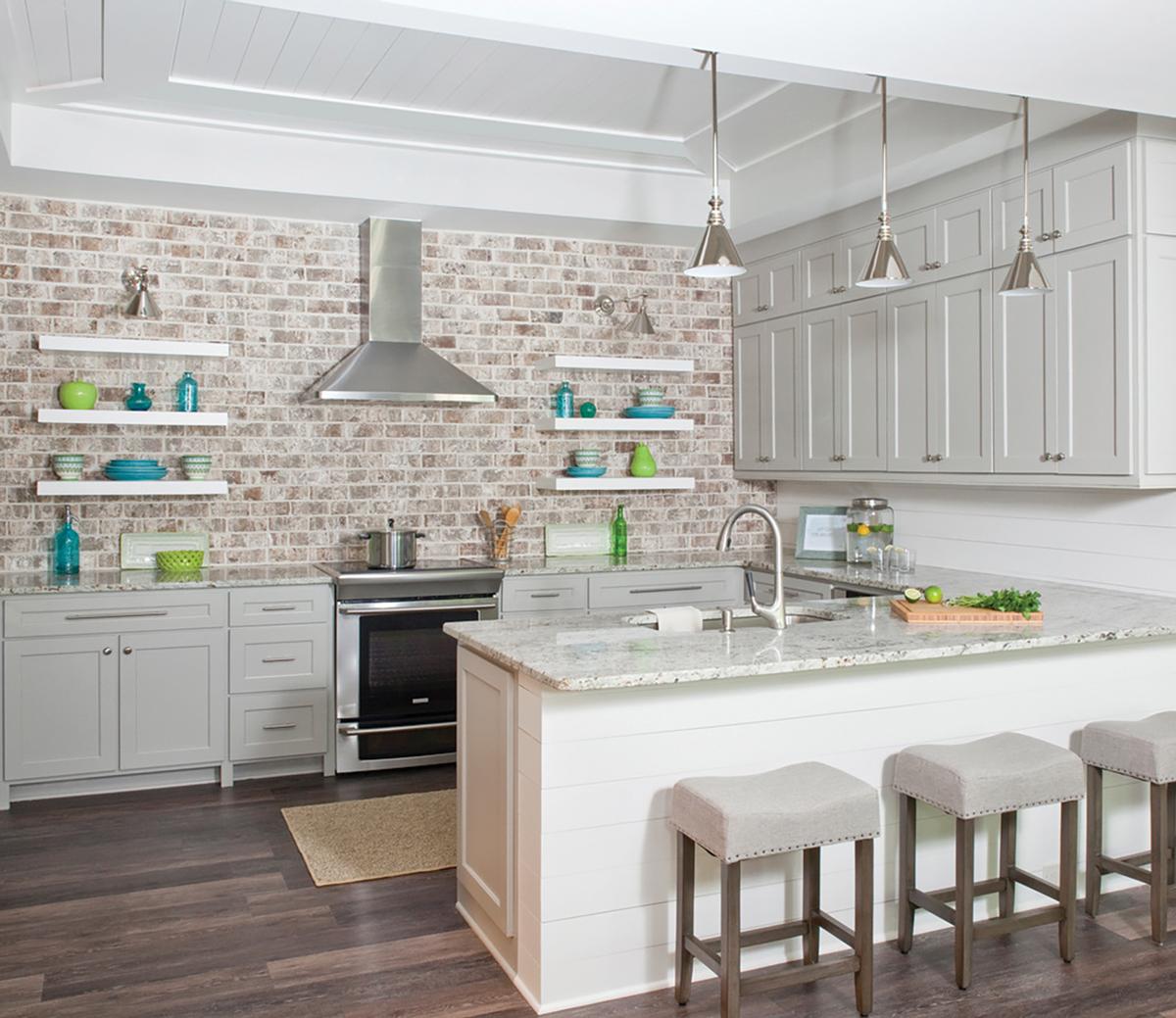 PunjabKesari,स्माल किचन डिजाइन इमेज, small kitchen design image