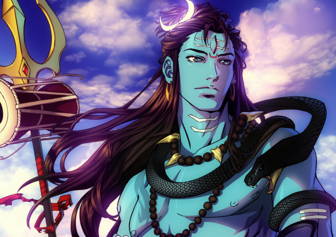 PunjabKesari, Shivratri Special, Special Mantra, Lord Shiva, Shivji,
