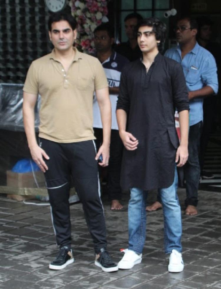 Bollywood Tadka, सलमान खान इमेज, सलमान खान फोटो, सलमान खान पिक्चर, अरबाज खान इमेज, अरबाज खान फोटो, अरबाज खान पिक्चर